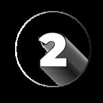 numero-2-petit