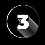numero-3-petit